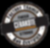 Certified-Seal-2018.png