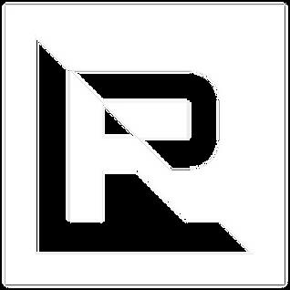 R Logo White.png