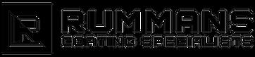 rummans coating specialist logo