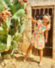 Claudia Nagyivan.jpg