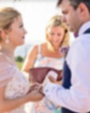 Jessika Ekman_wedding celebrant.jpg