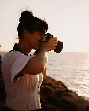 wedding-photographer-mallorca-cap-rocat-