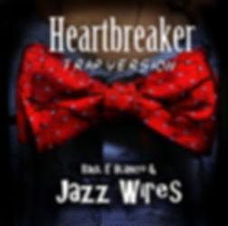 Heartbreaket trap COVER.jpg