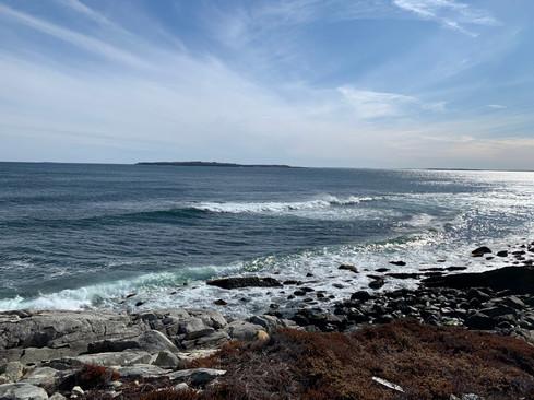 Coastal View.JPG