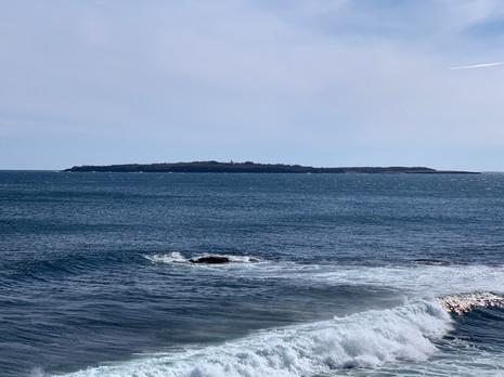 Island View.JPG