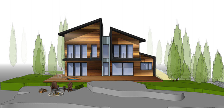 Exterior View of Home.jpg