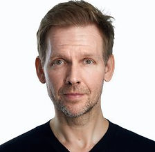 Thorsten Barnhofer.jpg