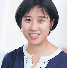 Jennifer Lau.jpg