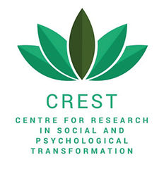 CREST Logo May 2018.jpg