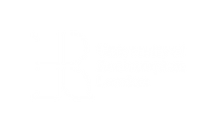 Brandmark_RGB_W.png