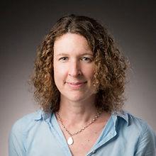 Professor Sarah Halligan .jpg