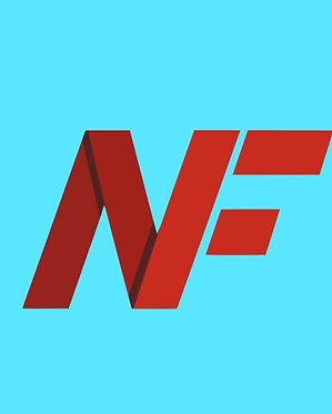 NF Blue.jpg