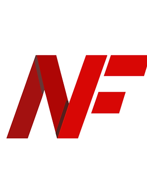 NF White.png