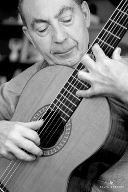 Andrés Martí