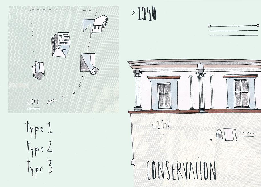 infografik2 BG.jpg