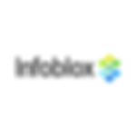 infoblox.png