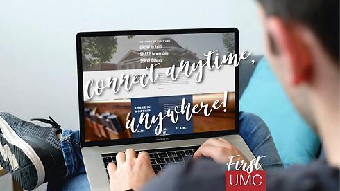 Copy of Website Teaser_First UMC.png