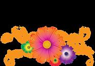 KGS_logo_NoTag.png