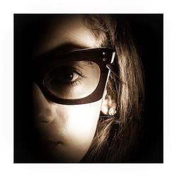 N E W  P R O T O T Y P E - BE FIDÈLE or INFIDÈLE - by #jeanphilippejolysunglasses #passionisborn #ha