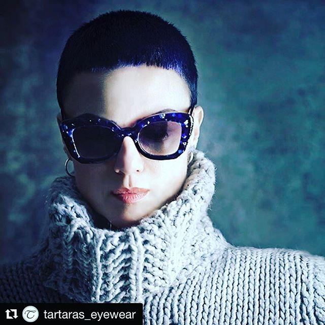 in GREECE - STYLE { M y s t e r I e u s e }  _tartaras_eyewear ...