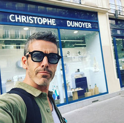 M e r c i _dunoyer_opticiens ___ _Toujou