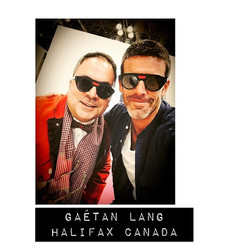 🇨🇦 C A N A D A  with Dr Gaétan Lang from LANGOTOMETRY - Beautiful meetings - Lovelly peoples - Sty