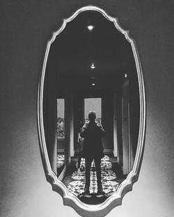 GOOD NIGHT AT _thenomosoho  BY #jeanphilippejolysunglasses #passionisborn #goodnight #lifestyle🇫🇷