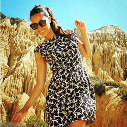 Repost from _laespejuelos - Y Seguimos de vacaciones!!☀️the Summer continues!!!!!☀️_#blogdegafas #la