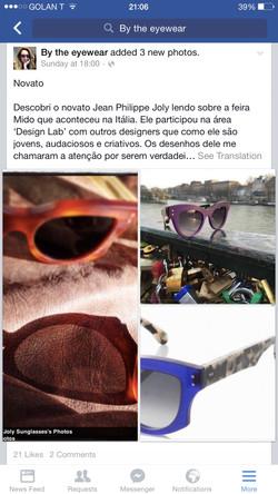 BRAZIL JEAN PHILIPPE JOLY 2