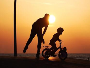 """""""Ser Coach"""". Un rol que los padres deben retomar."""