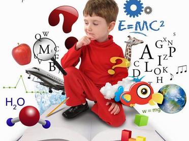 El Aprendizaje Cognitivo y su evolución a la computación cognitiva.