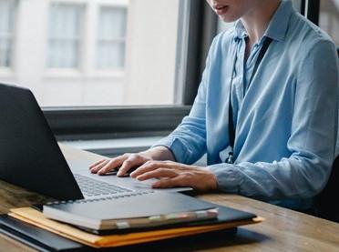 5 sugerencias para sacar el máximo provecho a tus reuniones en línea