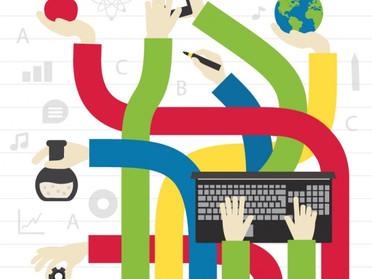 """La Tecnología un factor clave en la innovación educativa""""."""