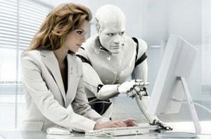 La cuarta revolución industrial, nos obliga a desaprender para volver a aprender.