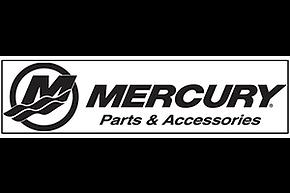 Mercury-Parts.png