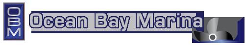Ocean-Bay-Marina-Logo-Web-Silver-Final.png