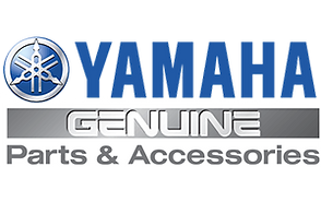 Yamaha-Genuine-Parts.png