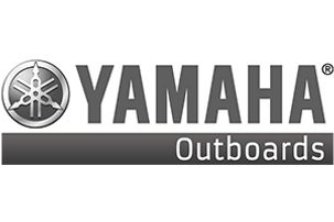 Yamaha-Outboards.png