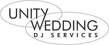 unity wedding djs.jpg
