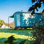 shephards-huts.jpg