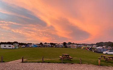 evening-camping.jpg