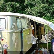 caravans.jpg
