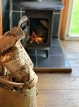 fireplace.webp