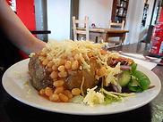 potatoe beans salad.jpg