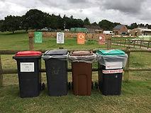Shower recycle bins.jpg