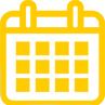 calender-icon.png