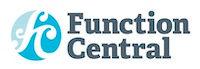 function central.jpg