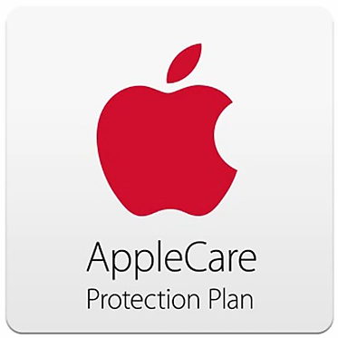 APPLECARE PROTECTION PLAN MAC PRO