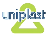 Uniplast logo.png