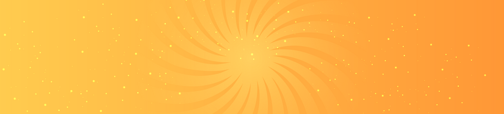 fundo banner-06.png